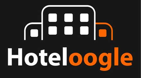 تطبيق Hoteloogle للحصول على أفضل عروض حجوزات الفنادق - مجاني ومميز