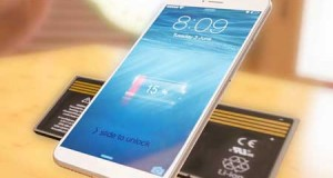 إشاعة - جهاز iPhone 7 Plus قد يأتي بسعة 256 جيجا - ما رأيكم؟