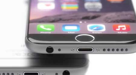 أبرز المزايا التقنية المتوقعة في الأيفون 7 - الجزء الأول