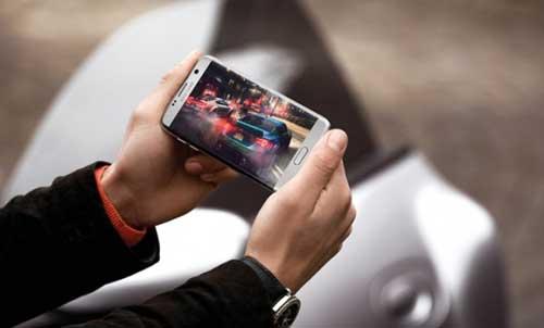 فيديو: الإعلان الرسمي من سامسونج حول جهاز جالكسي S7 وإدج S7
