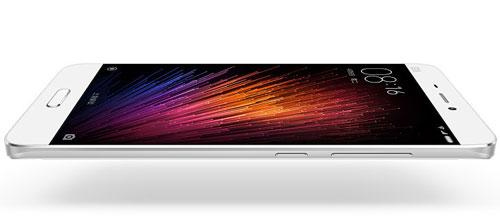 الإعلان عن جهاز Xiaomi Mi 5 – المواصفات، المميزات، السعر، وكل ما تود معرفته !