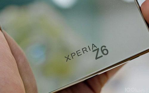 هل هي نهاية سوني ؟ إيقاف سلسلة Xperia Z - ما رأيكم ؟