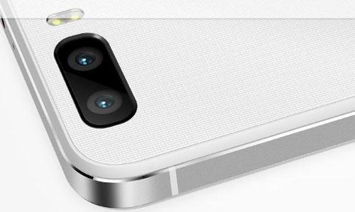 تقرير - الهواتف الذكية القادمة ستحمل كاميرات مزدوجة، ماذا يعني لنا وماذا سنستفيد منها ؟