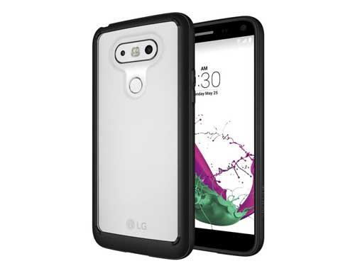 كيف سيكون شكل LG G5 مع كاميرا مزدوجة؟