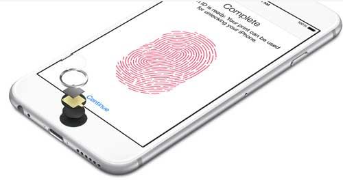 آبل تطلق تحديث ثانوي iOS 9.2.1 لحل مشكلة خطأ Error 53