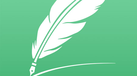 تطبيق قلم - شبكة اجتماعية للكتابة والكُتّاب - ملتقى المثقفين - فريد مميز ومجانا