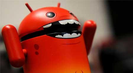 صورة تحذير – تروجان جديد خطير يغزو تطبيقات جوجل بلاي