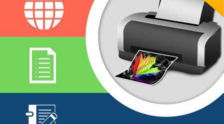صورة تطبيق Printer For MS Office – حفظ المستندات إدارتها وطباعتها – مزايا رائعة وفائدة كبيرة للجميع، يستحق التجربة