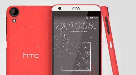 صورة شركة HTC حاضرة في MWC وتعلن عن ثلاث أجهزة جديدة