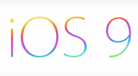 انتشار نظام ابل - تعثر إصدار iOS 9 في الإنتشار وتوقفه على نسبة 77%