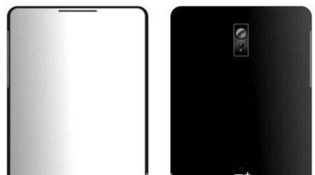 جهاز OnePlus 3 سيكون حاضرا في بداية الصيف