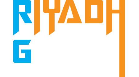 تذاكر فعالية RiyadhGameShow 2 متوفرة في لايك كارد - هل أنت مستعد ؟
