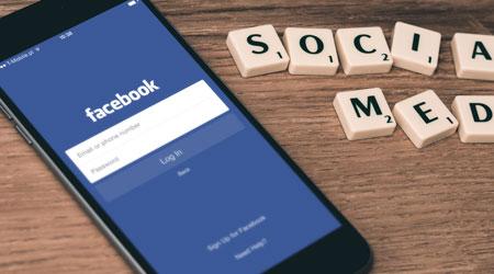 شرح تحميل الفيديوهات من الفيسبوك لأصحاب الجيلبريك و بدون جيلبريك ومشاركتها عبر الواتس أب