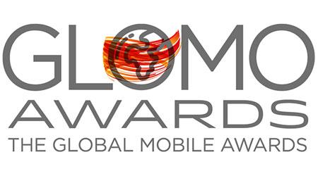 نتائج معرض MWC 2016 : سامسونج و LG و Xiaomi في المرتبة الأولى