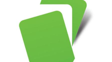 تطبيق Pricena لتصفح ومقارنة أسعار المنتجات في الدول العربية