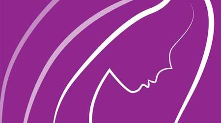 للمرأة الحامل: تطبيقين رائعين للحمل والولادة وتربية الطفل