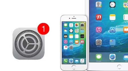 مجرد رأي: 6 مزايا تجعل نظام الأيفون iOS أفضل من الأندرويد - الجزء الأول