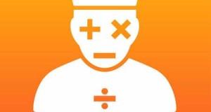 لعبة Math Mastery Multiplayer لاختبار قدرتك على الرياضيات