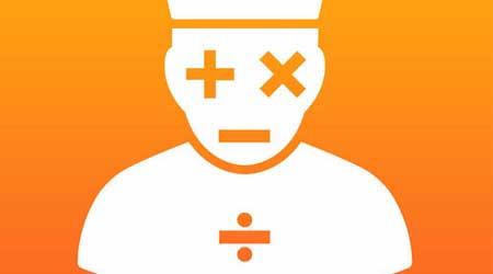 صورة لعبة Math Mastery Multiplayer لاختبار قدرتك على الرياضيات فهل تقبل التحدي ؟ مجانا