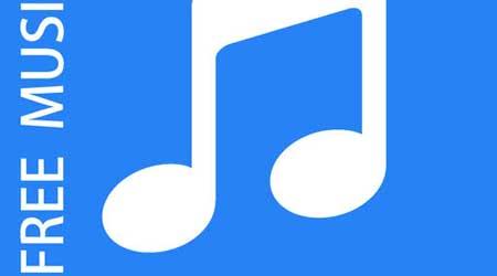 تطبيق MusiSong لتشغيل الصوتيات من شبكة SoundCloud