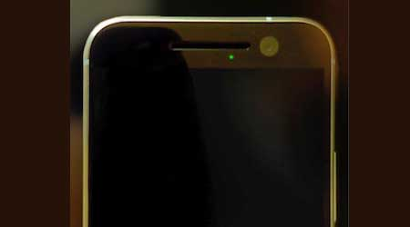 Photo of تسريب صورة HTC One M10 – والكشف عنه قريبا