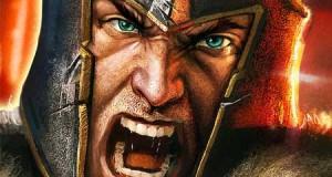 لعبتي Mobile Strike و Game of War - من أفضل الألعاب الإستراتيجية. اختبر قدراتك