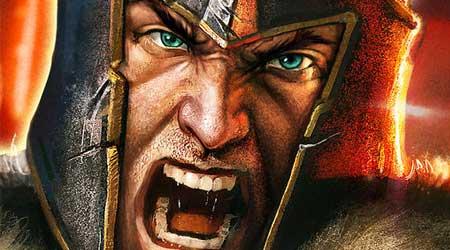 Photo of لعبتي Mobile Strike و Game of War – من أفضل الألعاب الإستراتيجية. اختبر قدراتك