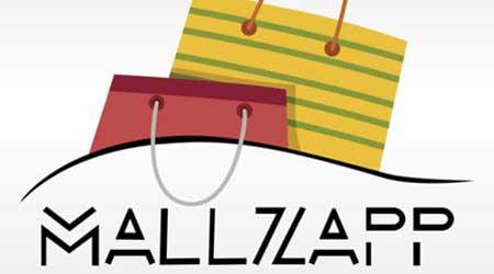 Photo of تطبيق MallzApp – دليلك الأفضل للتسوق في أفضل المراكز حول العالم ، جديد رائع ومجاني