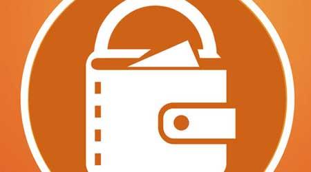 تطبيق قفل وحماية الصور والفيديو والملفات الخاصة - البصمة وأرقام سرية