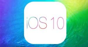 نظام 10 iOS القادم - ماذا تريد أن تضيف آبل فيه؟ الجزء الأول
