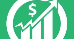 تطبيق Daily Sales Record - للتجار والبائعين دليلك لمتابعة مبيعاتك وأرباحك