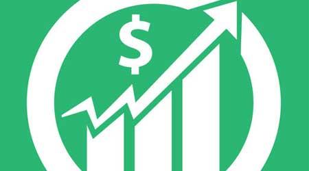 صورة تطبيق Daily Sales Record – للتجار والبائعين دليلك لمتابعة مبيعاتك وأرباحك، مميز جدا