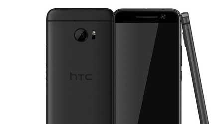 Photo of شركة HTC ستركز على الكاميرا في جهازها القادم