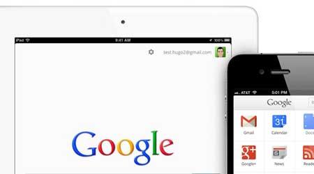 مجرد رأي: مزايا تجعل نظام الأيفون iOS أفضل من الأندرويد - الجزء الثاني