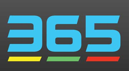 صورة تطبيق 356Scores – أقوى التطبيقات الرياضية المجانيّة في العالم العربي يشمل ملخصات مباريات بالفيديو والمزيد