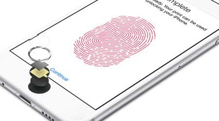 صورة آبل تطلق تحديث ثانوي iOS 9.2.1 لحل مشكلة خطأ Error 53
