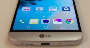 جهاز LG G5 - المواصفات، المميزات، السعر، وكل ما تود معرفته !