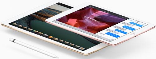 جهاز iPad Pro الصغير - المواصفات، المميزات، السعر، و كل ما تود معرفته !