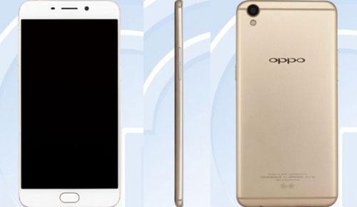 أجهزة Oppo R9 و R9 Plus قادمان بمعالج Snapdragon 820