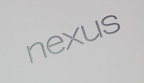 إشاعة: HTC ستصنع سلسلة نيكسس لثلاث سنوات قادمة