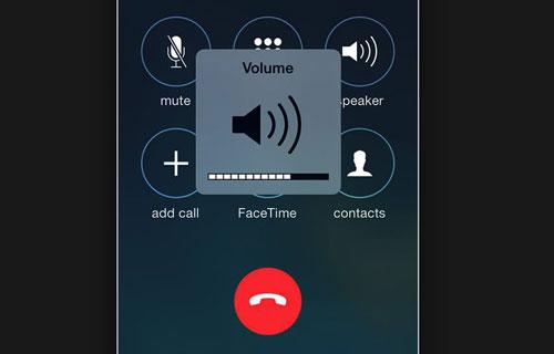 كيفيّة رفع الصوت في هاتف iPhone لدرجة أعلى من المستوى الطبيعي 1-48.jpg