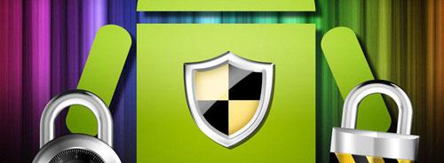 جوجل تطلق تحديث أمني مهم لأجهزة نيكسس 5 و 6