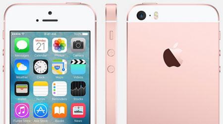 Photo of جهاز iPhone SE – المواصفات، المميزات، السعر، وكل ما تود معرفته !
