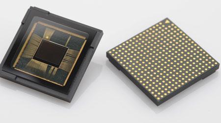 صورة هل يوجد فرق بين دقة الصور بين نسخ جهاز جالاكسي S7 ؟