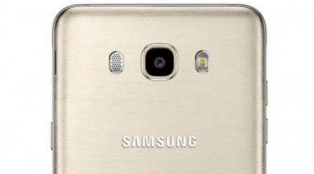تسريب الصور الحقيقية لجهاز سامسونج Galaxy J7 نسخة 2016