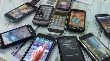 Photo of ما هو هاتفك الغبي القديم قبل حصولك على هاتف ذكي ؟