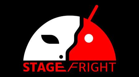 ما هي ثغرة Stagefright الخطيرة؟ وكيف تحمي نفسك منها ؟