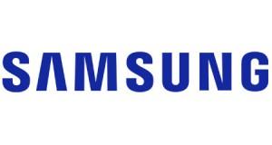 سامسونج تعمل على إطلاق جهاز C5000 قريبا