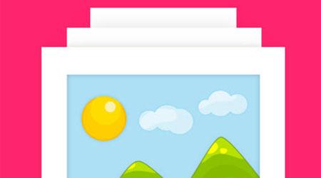 Photo of تطبيق GetSpace لحذف الصور المكررة في جهازك وزيادة السعة التخزينية – مجاني مميز ومفيد