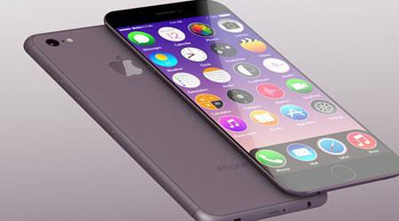 Photo of شائعة: أبل تعمل على أيفون كبير بشاشة 5.8 إنش – ما رأيكم؟